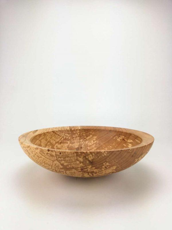 beech bowl 1
