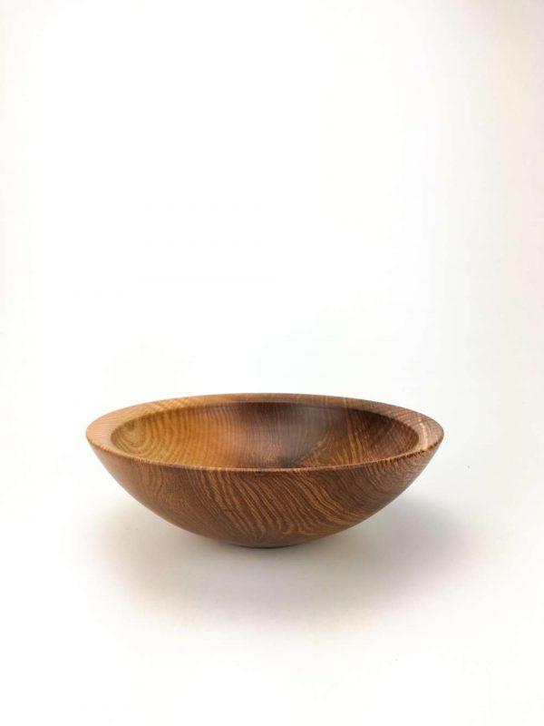 ripple ash bowl
