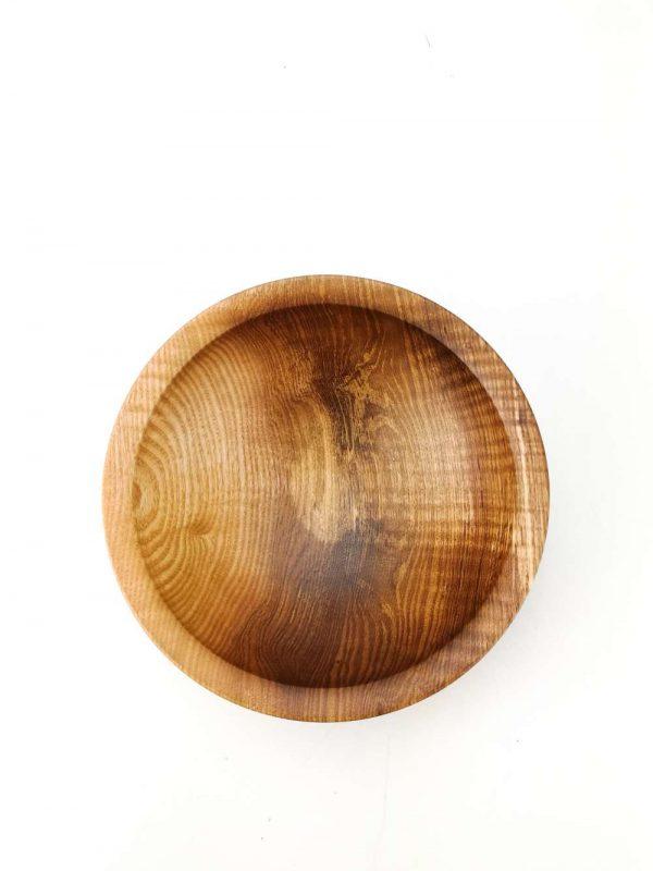 ripple ash bowl 4