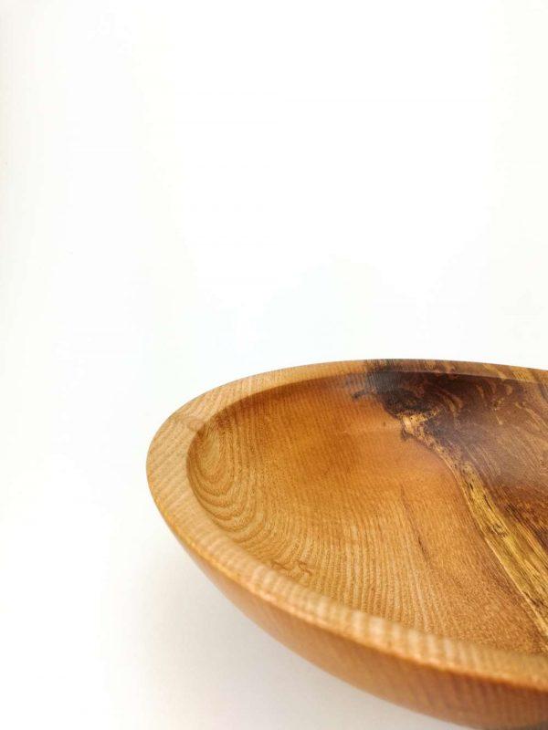 olive ash bowl 2