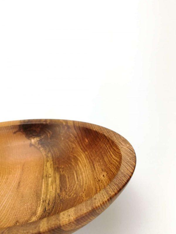olive ash bowl 3