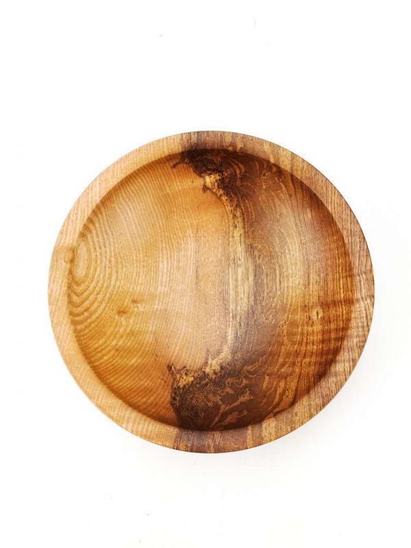 olive ash bowl 4