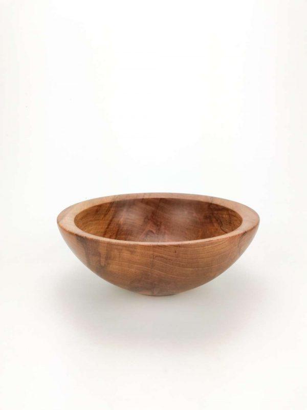 beech bowl
