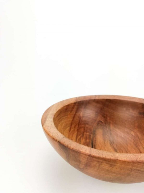 beech bowl 2
