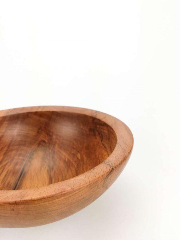 beech bowl 3